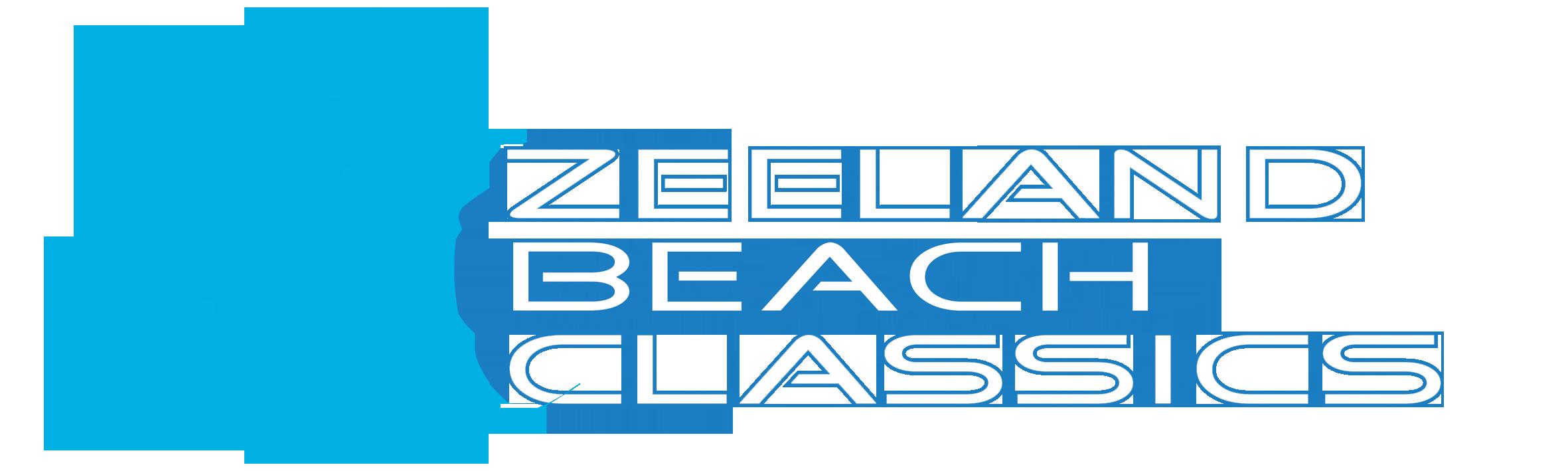 zeeland-beach